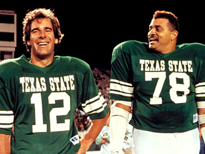 Necessary Roughness | NECESSARY ROUGHNESS (1991) Listen. We're not saying this comedy about a motley college football team is one of the best sports movies ever. Just that…
