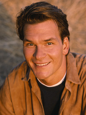 Patrick Swayze | Aug. 18, 1952-Sept. 14, 2009 Most of the people who were close to Patrick called him ''Buddy.'' He was maybe 30 when we did The…