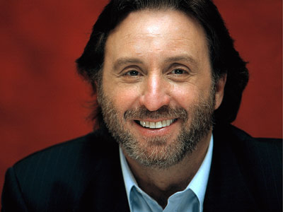 Ron Silver | July 2, 1946-March 15, 2009 When Ron was preparing to play me in Reversal of Fortune , he came up to Harvard, sat in on…