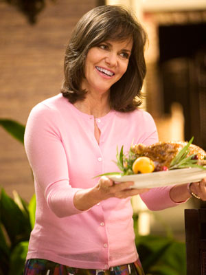 Sally Field | Brothers & Sisters recap: Sweet Little Lies, Plus the World's Gayest Bachelor Party! We had the return of the popular Walker Sibling Phone Tree? after…