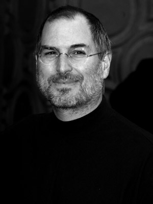 Steve Jobs   The decade kicked off with him officially regaining control of the company he founded, and over the next 10 years, this visionary steered Apple through…