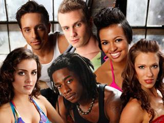 Think Dance Final6
