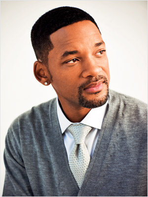 Will Smith   When this decade began, Smith was coming off a rare box office disappointment, Wild Wild West , a film he chose over playing Neo in…