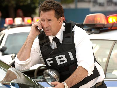 Without a Trace, Anthony LaPaglia | WITHOUT A TRACE (CBS) This missing-persons drama was CSI meets As the World Turns — a serviceable, crime-solving procedural that embraced the soap-opera-style scandals you'd…
