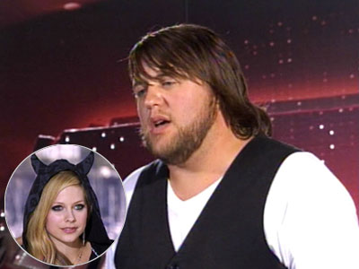 American Idol | American Idol recap: California Screamin' Bad attitudes! Bum notes! Squabbling! And that just describes the scene at the judges' table as the Audition Express arrives…
