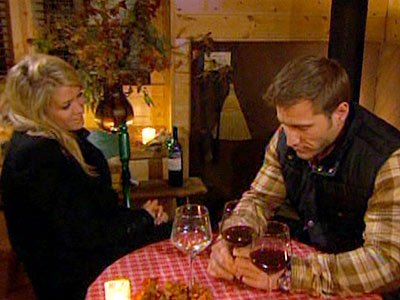 The Bachelor, The Bachelor: Jake (Season 14 -- Episode 4) | The Bachelor recap: Highway to Hell It's a road trip gone wrong as Jake tosses Ella, Kathryn, Jessie, and Ashleigh out the window like so…