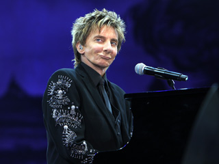 Barry Manilow, The Greatest Love Songs of all Time | MUSIC AND PASSION, STILL IN FASHION Barry Manilow