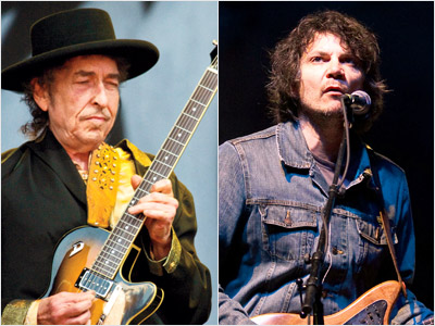 Wilco, Bob Dylan   BEST AMERICANA ALBUM Will win: Bob Dylan's Together Through Life Although Life wasn't Dylan's most warmly received album, a legend like Bob has the edge…
