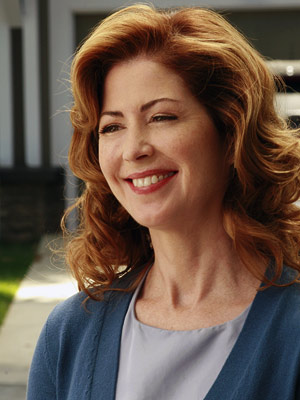 Desperate Housewives, Dana Delany | Desperate Housewives recap: Therapeutic Effect Katherine finds forgiveness from an unlikely source, while Bree and Orson clean up their act and Tom and Lynette turn…