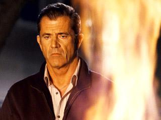 Mel Gibson, Edge of Darkness