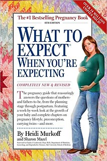 Expect Expecting