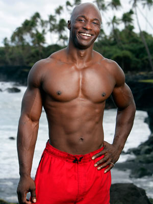 Survivor | Hero Previous seasons: China , Micronesia Who worries James? After being backstabbed by Amanda and then Parvati, just guess. ''Of course, [it's] the girls. They're…