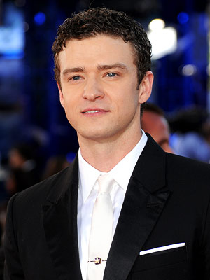 Justin Timberlake   In an ideal world, with no restrictions where anyone can be picked? Get Justin Timberlake up there. He's entertaining, successful, savvy, etc. JT is my…