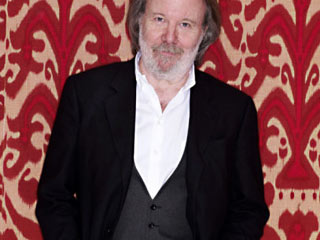 Benny Andersson, Story of a Heart   YOU ARE MY MAN Benny Andersson Band