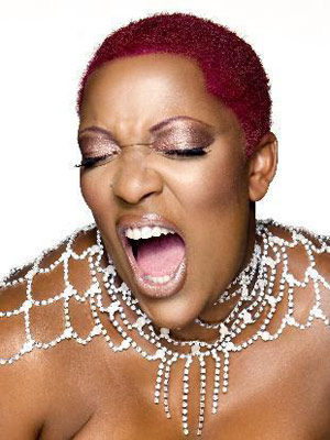 American Idol, Frenchie Davis | FRENCHIE DAVIS Disqualified after Hollywood Week, Season 2 In addition to that 2009 Grammy nomination as part of the cast of Ain't Misbehavin' (see prior…