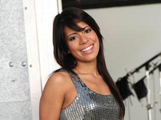 IDOL-Ashley-Rodriguez