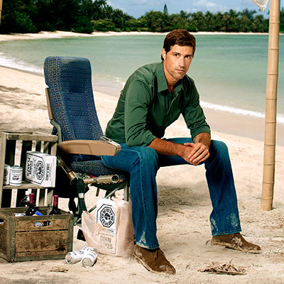 Lost, Matthew Fox | CANDIDATE NAME: Shephard NUMBER: 23 COULD BE: Jack Shephard? WHY HE SHOULD BE THE NEXT JACOB: He's a natural born leader who can make hard…