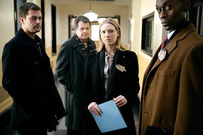 Fringe, Anna Torv, ... | Olivia (Anna Torv) is an FBI agent leading a task force called the Fringe Division to investigate ''The Pattern.'' Walter Bishop (John Noble) is a…