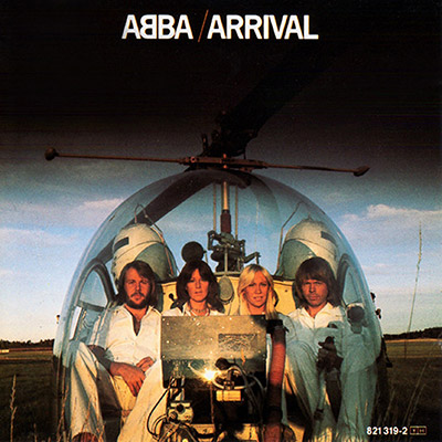 Abba | ABBA — ''Dancing Queen'' (1976) Is there anyone who doesn't love the Swedish quartet's regally-inclined karaoke staple? Oh, I know what you're thinking: ''I bet,…