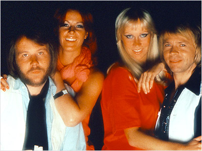 Abba | ABBA — ''The Winner Takes It All'' (1980) Over the past three decades this forlorn disco ballad has been covered by the Corrs, Michael Ball,…