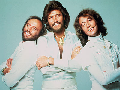 Bee Gees A year and a half before the smorgasbord of Saturday Night Fever , the Bros. Gibb served up this relentless falsetto romp as…