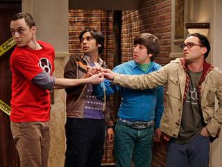 Big-Bang-Theory-ring