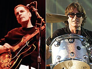 Alex Chilton Big Star Drummer Jody Stephens Says He Is Just Feeling Numb About Bandmate S Death Ew Com Complete soundtrack list, synopsys, video, plot review, cast for hamilton show. big star drummer jody stephens says he
