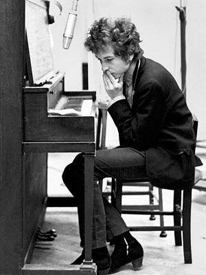 Bob Dylan Long, hot summer days heated up every time this galvanizing record came over the airwaves. With its headlong rush of organ, piano, drums,…