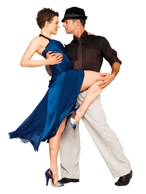 Come Fly Away | COME FLY AWAY on Broadway A ravishing new production matches Twyla Tharp's expressive choreography with classic Frank Sinatra songs like ''My Way'' and ''Fly Me…