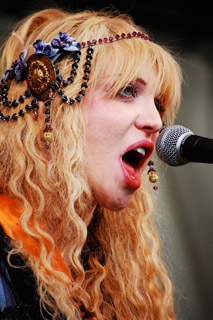 Courtney-Love-Hole-SXSW