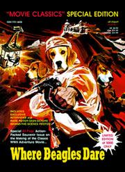 dog-poster-mash-up