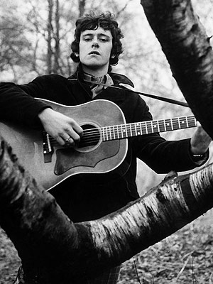 Donovan This giddily effervescent trifle (possibly the first No. 1 pop song to contain an explicit drug reference) went down easy no matter what kind…