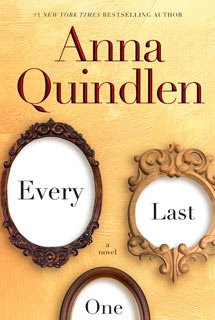 Every Last One by Anna Quindlen