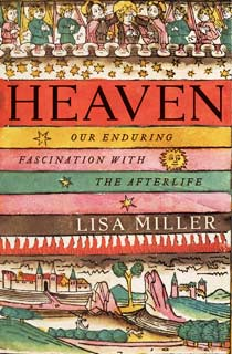 Lisa Miller, Heaven | Heaven by Lisa Miller