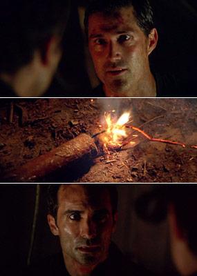 Jack-Richard-dynamite