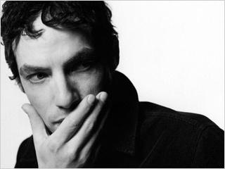 Jakob Dylan | THEY'VE TRAPPED US BOYS Jakob Dylan