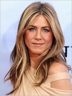 Jennifer-Aniston_240.jpg