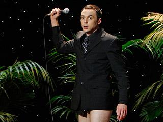 Jim-Parsons-pants