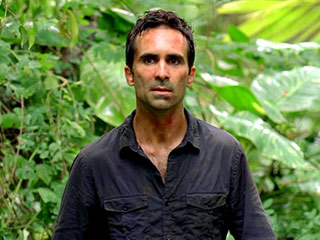 Lost-Richard-Alpert