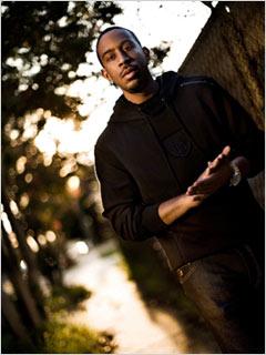 Battle of the Sexes, Ludacris | TELL ME A SECRET Ludacris