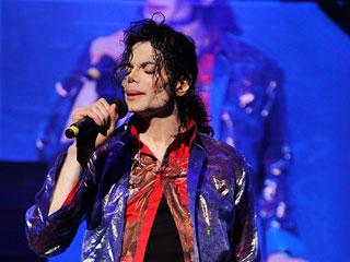 Michael-Jackson-singing