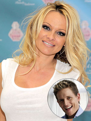 Dancing With the Stars | PAMELA ANDERSON, Baywatch actress Pro partner: DWTS newcomer Damian Whitewood Conrad Green says: ''Pamela Anderson, we'd asked right from the start of the series. Perhaps…