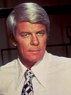 peter_graves
