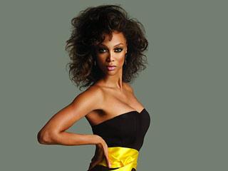 Tyra-Banks-Model