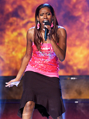 American Idol   ''(Love Is Like a) Heat Wave,'' Martha and the Vandellas Those who don't learn their Idol history are doomed to repeat it. Which is why…