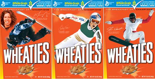 winter-olympic-wheaties