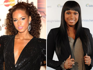 Alicia-Keys-Jennifer-Hudson