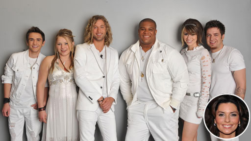 American-Idol-Top-6