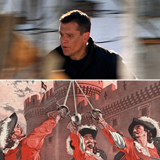 bourne-musketeers