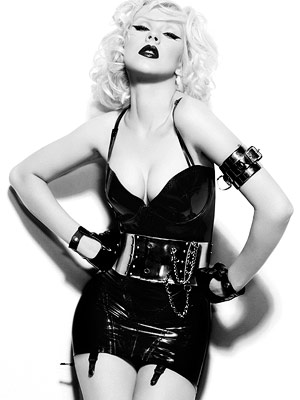Christina Aguilera | CHRISTINA AGUILERA, BIONIC (June 8*) While Xtina was off starting a family, several new acts kept her dance-pop lane crowded. Now she'll try to show…